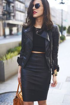 cropped-and-leather-for-work