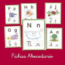 Resultado de imagen para laminas con letras para decorar