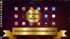 Canonical ha appena rilasciato l'ultima versione di Ubuntu nota anche come Disco Dingo. Linux, Desktop Screenshot, Note, Linux Kernel