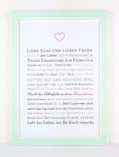 List of number-one hits of 1970 (Germany) This is a list of the German Media Control Singles Chart number-ones of Linen Napkins, Napkins Set, Grapefruit Cocktail, Cute Cocktail Dresses, White Cocktails, Wedding News, Wedding Napkins, Wedding Reception, Wedding Gifts
