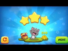 Talking Tom Candy Run Day 1 - Unlocker Talking Angela Watch V, Lisa Simpson, Games For Kids, Screens, Winnie The Pooh, Disney Characters, Fictional Characters, Candy, Youtube