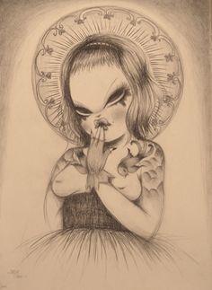 Miss Van- Love this one!