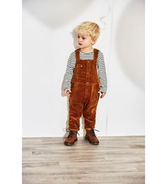 Toddler Boy Outfits, Toddler Boys, Baby Kids, Children Outfits, Baby Outfits, Cute Baby Boy, Zara Fashion, Fashion Mode, Baby Boy Fashion