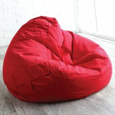 Shop Bean Bag Chairs From Hayneedle Including Stylish Bean Bags And Kids Bean  Bag Chairs. Our Bean Bags For Sale Include Beanbags In Many Designs And Bean  ...