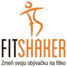 Fitshaker Health Diet, Health Fitness, Cheesecake, Food, Cheesecakes, Essen, Meals, Fitness, Yemek