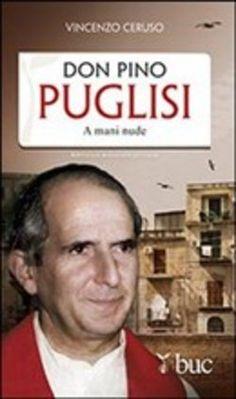 Prezzi e Sconti: #Don pino puglisi. a mani nude vincenzo  ad Euro 6.71 in #San paolo edizioni #Media libri religioni