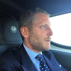 #LapoElkann Lapo Elkann: Driving my 4c Alfa Romeo back to Milan . @garageitaliacustoms @alfaromeoofficial #❤️italia #❤️alfa #alfista