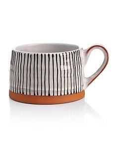 Nomad mug M&S