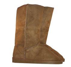 Botas camel  44,99 € Imagine accesorios  http://imagineaccesorios.com/zapatos/bota-camel.html#