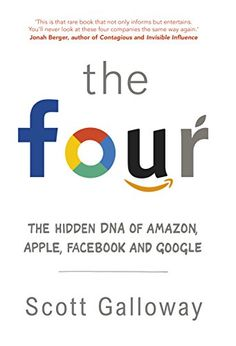 The Four: The Hidden DNA of Amazon, Apple, Facebook and G... https://www.amazon.es/dp/059307789X/ref=cm_sw_r_pi_dp_U_x_xna.AbY567RMV