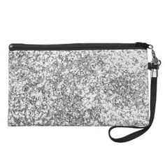=>quality product          	White, Silver, Gray, Bling, Diamond, Glitter Wristlet Purses           	White, Silver, Gray, Bling, Diamond, Glitter Wristlet Purses in each seller & make purchase online for cheap. Choose the best price and best promotion as you thing Secure Checkout you can trust Bu...Cleck Hot Deals >>> http://www.zazzle.com/white_silver_gray_bling_diamond_glitter_bag-223489083170137570?rf=238627982471231924&zbar=1&tc=terrest