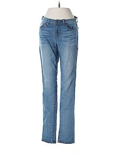 Check it out -- J Brand Jeans for $12.99  on thredUP!   Love it? Use this link for $10 off. New customers only.