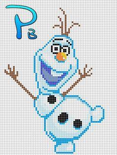 Pin by pascal janssen ♡ on Hama - Perler - Beads   Pinterest