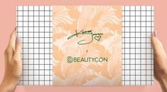 Beautycon BFF Box Summer 2016 Spoilers - http://hellosubscription.com/2016/05/beautycon-bff-box-summer-2016-spoilers/ #BeautyconBFF #BeautyconBox #subscriptionbox
