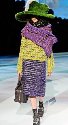 fall 2012 marc jacobs crochet_0