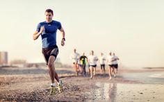 Maratonul Nisipului susține realizarea proiectului Spațiu Senzorial, prin care se urmărește construirea unei alei senzoriale exterioare și achiziționarea unui echipament de olărit destinate îmbunătățirii experiențelor senzoriale pentru 60 de copii autiști. Cei interesați se pot înscrie pe website-ul evenimentului, www.maratonulnisipului.ro. Romania, Gen, Running, Sports, Website, Europe, Hs Sports, Keep Running, Why I Run