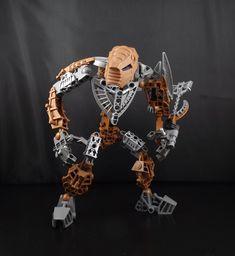 Bionicle Heroes, Lego Bionicle, Hero Factory, Cyberpunk 2077, Cool Lego, Lego Creations, Lego Stuff, Fun Stuff, Action Figures