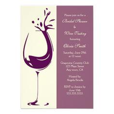 cheap bridal shower invites on pinterest bridal shower invitations