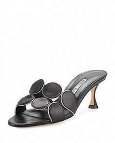 c3944c33042 manolo blahnik heels cm  ManoloblahnikHeels