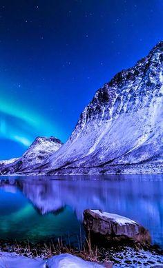 Beautiful Sky, Beautiful Landscapes, Beautiful World, Beautiful Places, All Nature, Amazing Nature, Cool Pictures, Beautiful Pictures, Nature Photography