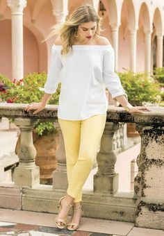 bb5c9d491a063 Looking for Plus Size Fashion   You re on a Budget  Bookmark these Places!