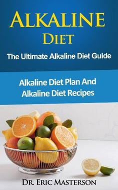 Buy Best Diet Pills At Majesty Diet, we have a massive selection of Weight Loss and Sports Nutrition products. Alkaline Diet Plan, Alkaline Diet Recipes, Raw Vegan Recipes, Healthy Recipes, Healthy Foods To Eat, Healthy Life, Healthy Eating, Juicing For Health, Health Diet