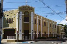 Teatro de Junco, P.R.