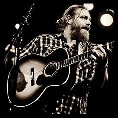 pictures of the white buffalo the band | 554166_10152720062019625_1679174407_n.jpg1381174026-original.jpg
