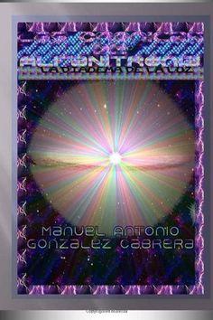 Las Cronicas de AlfaNitronia La Diadema de La Luz (Spanish Edition) by Manuel Antonio González Cabrera, http://www.amazon.com/dp/1466367377/ref=cm_sw_r_pi_dp_oqEnqb10NRMHT