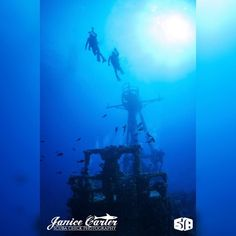 Yay! We are headed to the Florida keys!  Can't wait to dive the wrecks and do some other amazing things with the @scubadivergirls while there!  Stay tuned for another adventure!  In honor here's a photo I took of the Duane shipwreck last time I was there :) #floridakeys #love Florida #shipwrecksyay  #coralrestorationfoundation #sdgfun #scubachick #scubachickadventures #scubachickphotography by scubachickphotography