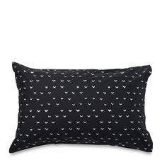 Lela Pillowcase PR | Citta Design