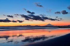 「江ノ島 画像」の画像検索結果