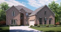 Frisco texas new home builders. Locate new home builders in frisco texas. New home construction in frisco. Dallas Real Estate, New Home Construction, New Home Builders, New House Plans, New Homes For Sale, Real Estate Marketing, Building A House, The Neighbourhood, Cabin