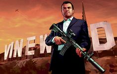 6777-gtav-michael-vinewood-sign.jpg 1,200×766 pixels