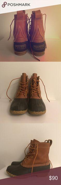 Bean Boots rain boots Rain boots L.L. Bean Shoes Winter & Rain Boots
