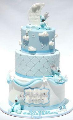 Cake ...♥♥...