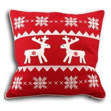 cushion design - Google Search