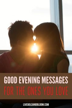 Are you looking for ways to tell your loved ones good evening messages in a sweet, thoughtful, and loving way? Check out these messages and send them to your loved ones. Relationships Love, Relationship Tips, Healthy Relationships, Good Evening Love, I Miss You Text, Beautiful Quotes From Books, Good Evening Messages, I Miss Your Smile, Thinking Of You Today