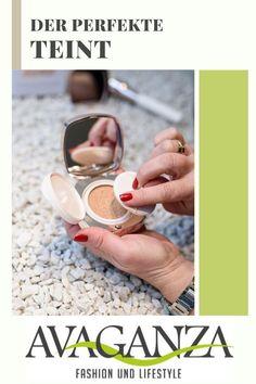 Was mir immer wichtig ist, ist ein perfekter Teint bzw. einer der perfekt aussieht. Diese Produkte unterstützen mich dabei. #perfekterteint #makeup Beauty Review, Makeup, German, Blog, Beauty Tutorials, Make Up, Deutsch, German Language, Blogging