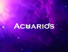 Acuarios Spa