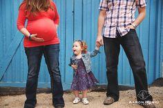 San_Diego_Maternity_Photos_Leo_Carrillo_Ranch_Park_Carlsbad_Susan_16