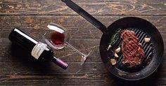 PENT HOUSE (@penthouse_aomr) on Instagram: 【2月9日 お肉の日特典!! 女性に人気の赤ワインサービス】 熟成肉バル ビステカからのご案内です。 2/9,10の2日間にご来店いただきお肉をご注文のお客様にイタリア エミリアロマーニャ州の甘口赤スパークリング ランブルスコをお一人さま一杯サービス。 ランブルスコは、イタリアの美食の町エミリアロマーニャ州の微発泡の赤ワイン。きめ細やかな泡と優しい甘さ、フルーティーな酸味、渋みが少ないのが特徴で飲みやすく味にうるさいイタリア人の女性に人気です。 ぜひ、青森の女性の方々に試していただきたいワイン。 この機会にいかがでしょうか? もちろん男性のお客様にもご提供いたします。 #ペントハウス #熟成肉バルビステカ #熟成肉バルbisteca #ランブルスコ