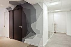 Vincent & Gloria Architectes : Ekimetrics .02 - ArchiDesignClub by MUUUZ - Architecture & Design