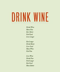 1000 Images About Wine Lovers On Pinterest Wine Quotes