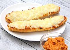 Melegszendvicskrém | Bérczi Róbert receptje - Cookpad receptek Meat Recipes, Baking Recipes, Hungarian Recipes, Eat Right, What To Cook, Delish, Bacon, Bakery, Food And Drink