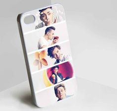 I HAVE BEEN LOOKING FOR A PHONE CASE THAT HAS THESE PICTURES ON IT FOR AN HOUR!!!!!!!!! I FINALLY FOUND IT! I NEED THIS!!!