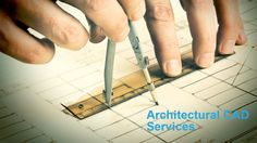 Architectural CAD Services: Know Thy Clients (continued) http://theaecassociates.com/blog/architectural-cad-services-know-thy-clients-continued/