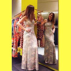 Blog Paula Lorentz - Moda, Beleza, Decoração, Viagens e Dicas