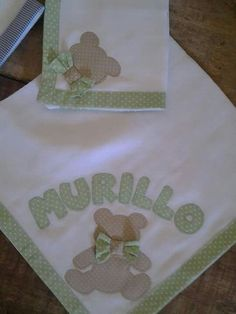 Baby Embroidery, Machine Embroidery Patterns, Baby Patterns, Sewing Patterns, Nappy Cake, Cake Baby, Sunbonnet Sue, Handmade Baby, Cloth Diapers
