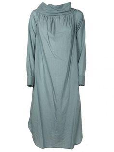 DRIES VAN NOTEN Dries Van Noten Deylon1426Wwdress. #driesvannoten #cloth #dresses